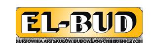 EL-BUD
